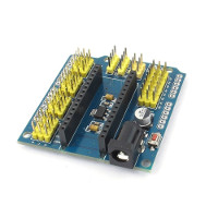 nano_expansion_board